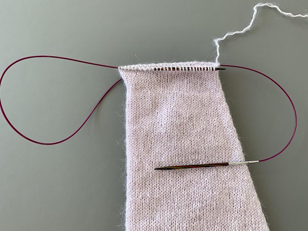 Magic Loop: Sådan laver du nemt den magiske løkke