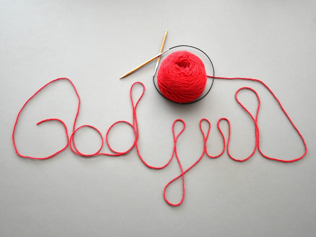 Strik til jul: Lav strikkede adventsgaver til din veninde eller mor