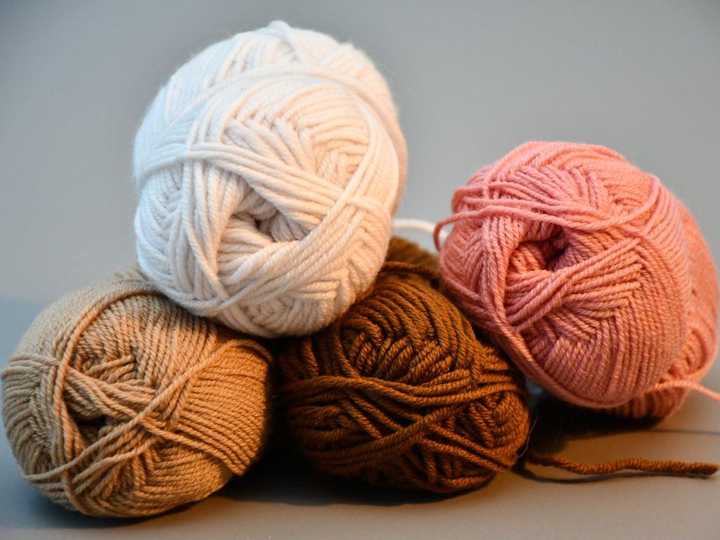 Merino - uld fra merinofåret: Få fakta om merino